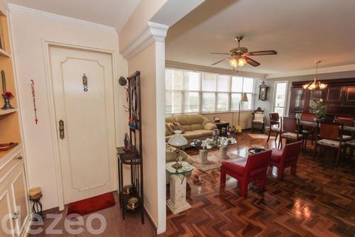 14910 -  apartamento 3 dorms. (1 suíte), itaim bibi - são paulo/sp - 14910