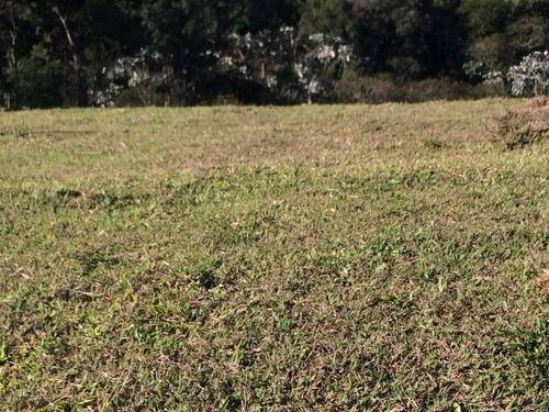 14a terrenos a venda com espaço verde