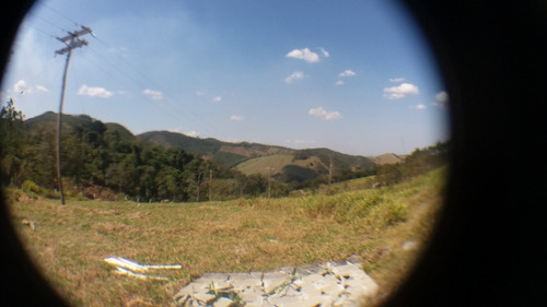 14b terreno com vista maravilhosa