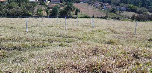 14c terreno para chácara em área rural melhor terreno