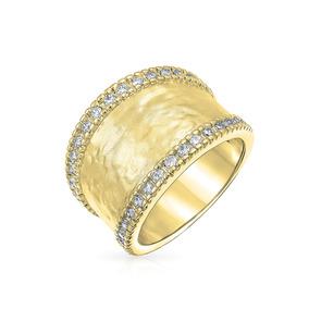 beb02febb753 Anillo Leidy De Oro 14k Diamantes - Joyería Anillos Oro en Mercado Libre  Chile