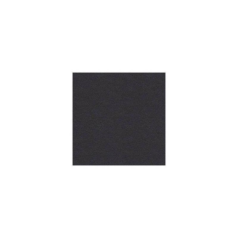 14x36 Smooth Negro / Negro Personalizado Mat Para Marco Con ...