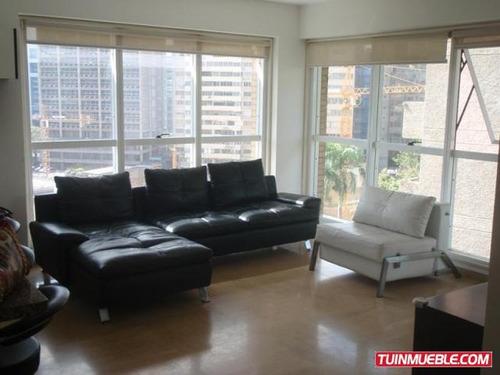 15-12359 apartamentos en venta
