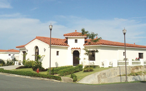 15-1396ml casa en san carlos