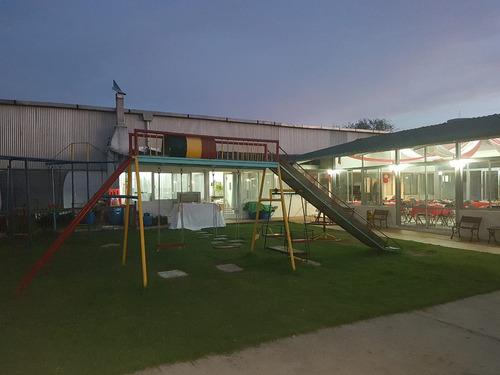 15 años - bodas - villa colon lezica - cabina fotos