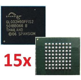 IXP SB600 DRIVERS FOR WINDOWS 8