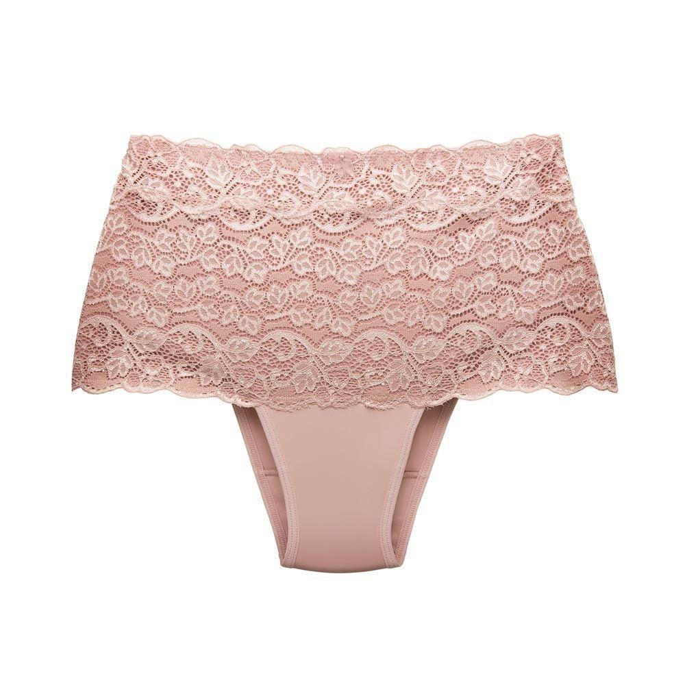 31b4aaf52 15 calcinha cinta cintura alta renda luxo lingerie atacado. Carregando zoom.