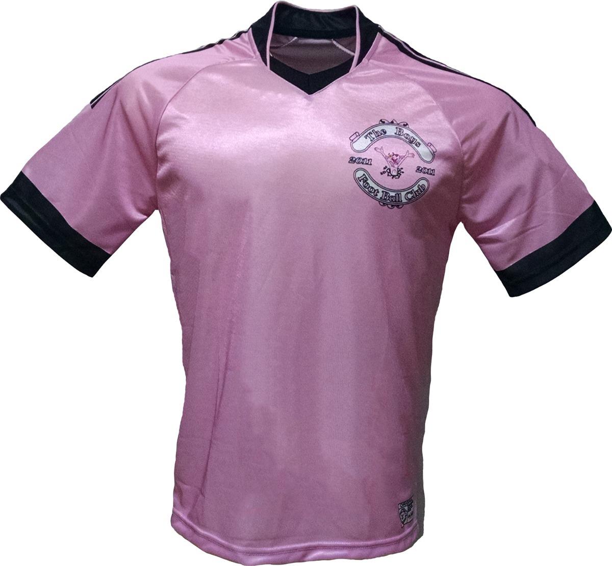 59db60eef5 15 camisa futebol personalizado time uniforme fardamento. Carregando zoom.