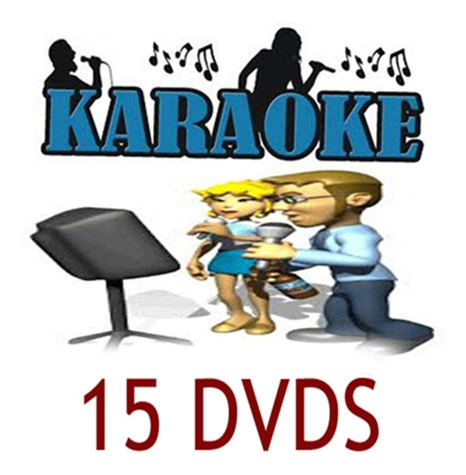 PALCO MUSICA AH MP3 LEK BAIXAR LEK