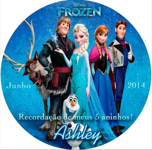 15 cds ou dvds personalizados - apenas r$1,66 cada unidade!