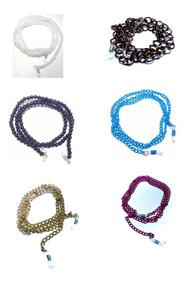 7e89fa608026 Cordinha Oculos - Joias e Bijuterias no Mercado Livre Brasil
