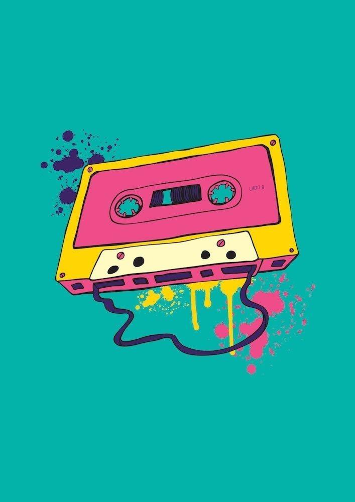 15 Gb De Samples - Lofi Hip Hop, Chill Hop, Trip Hop