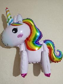 d2702ac8f7 Fiestas De Maliru Pony en Mercado Libre México