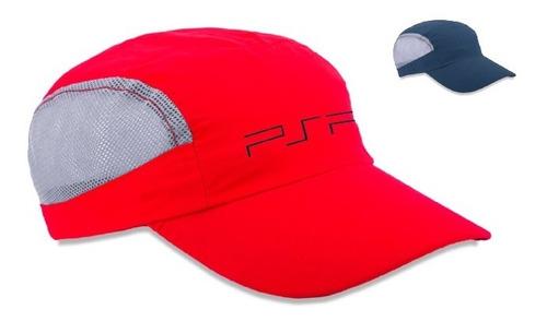 15 gorras microfibra runny.  con tu logo impreso.