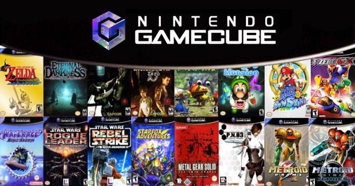 15 Jogos Para Game Cube E Wii Patch Roms Sem Estoque R 13999 Em