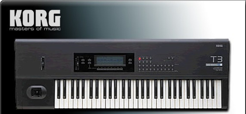 15 microswitchs para teclados korg n364, x3, x5d, m1, 01w,t3