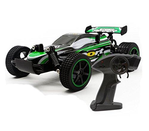 15 + mph rc coches coche de alta velocidad de control remoto