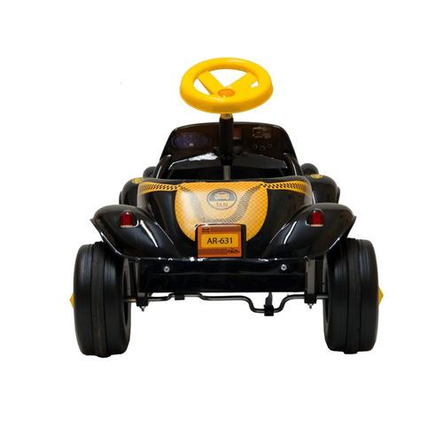 15% off -hermosos!! autitos tracción a pedal (envio gratis)