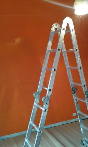 15 % off pintura interior exterior. pintor. tarquini.