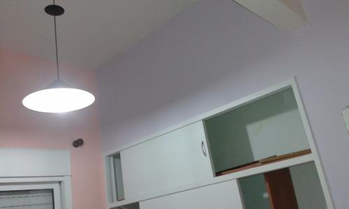 15% off !! servicio de pintor pintura interior exterior