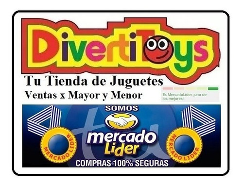 15 pack dinero juguete x80 billetes argentinos diverti toys