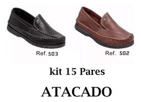 2b15ce68c Sapatilhas Atacado Goiania Sapatos Sociais Masculino - Sapatos com o ...