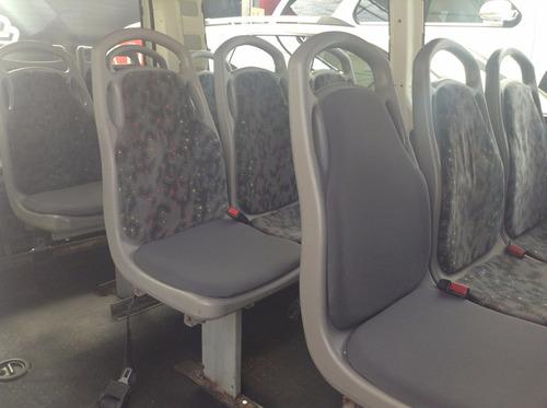 15 pasajeros diesel exelente trato