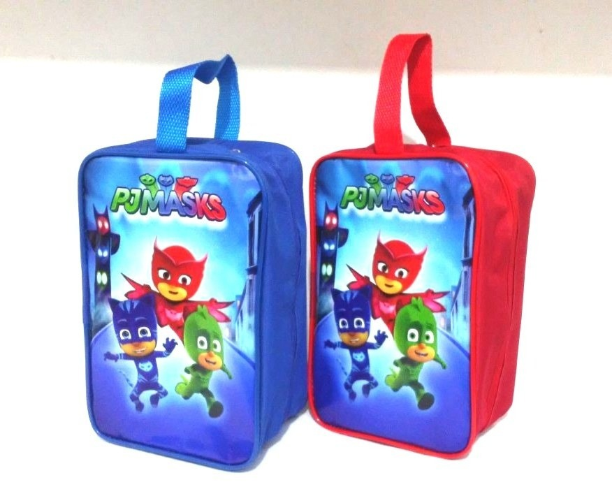 645a34e599 15 porta chuteiras infantil personalizadas. Carregando zoom.