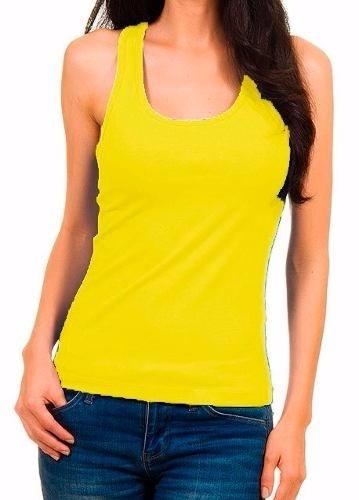 06be25d28 15 Regata Feminina Nadador Atacado Camiseta Blusa Viscolycra - R ...