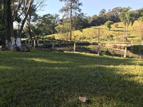 15 terrenos com vista para represa