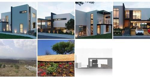 15 terrenos residenciales en fracc. residencial (nb-)