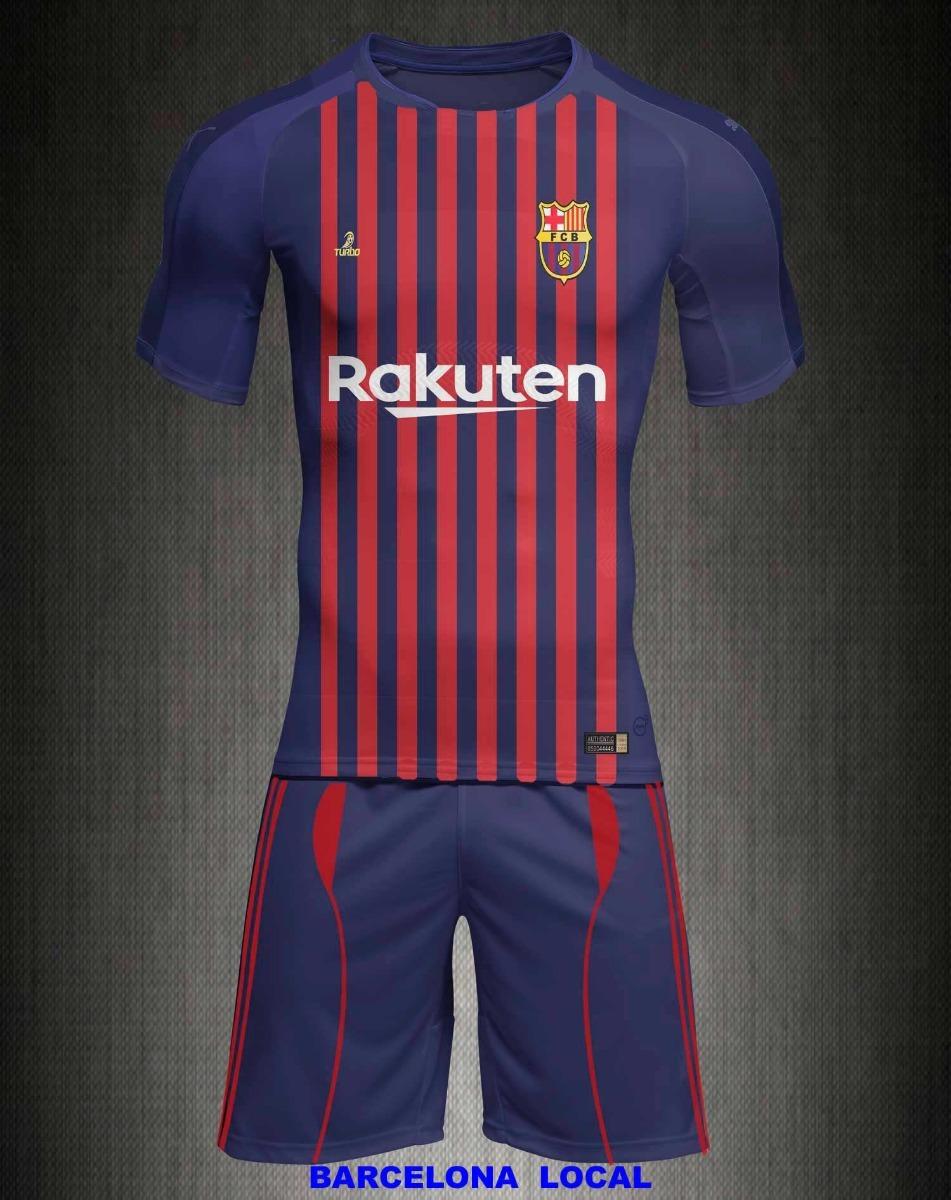 1d7e118a76349 15 uniformes de futbol completos muy baratos envío gratis. Cargando zoom.