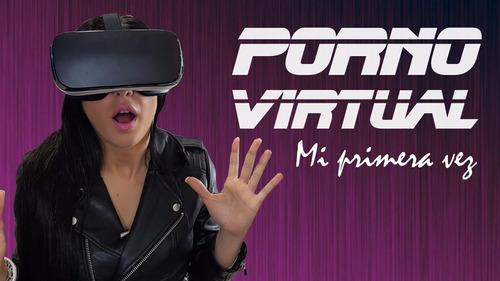 15 videos porno xxx 3d calidad hd realidad virtual pack #2