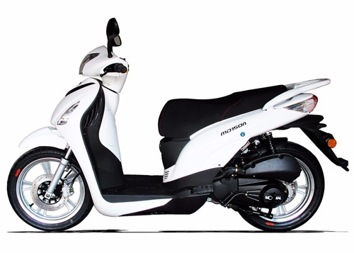 150 150n motos moto scooter mondial