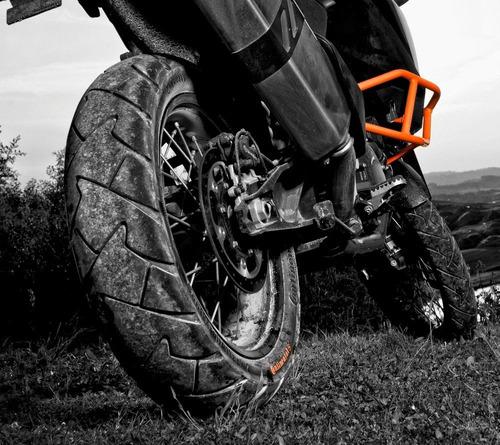 150 70 17 continental trail attack 2 germany en fazio motos