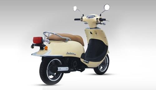 150 andiamo motos moto guerrero gsl