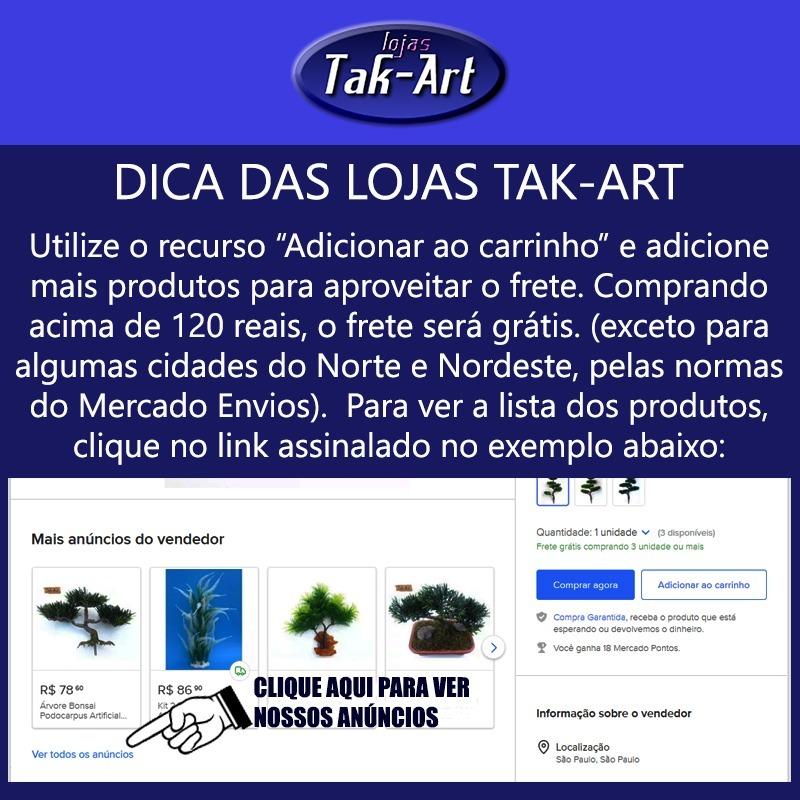 3b46e0163 150 Argolas Madeira Nº1 Cortina Portaguardanapo Artesanato - R  99 ...