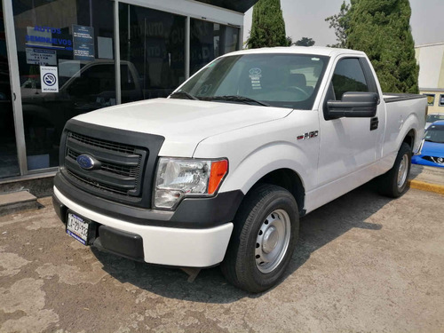 150 aut ford