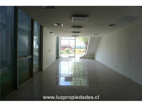150_ avenida diego portales nº 2000, local 1, en ed. empresarial