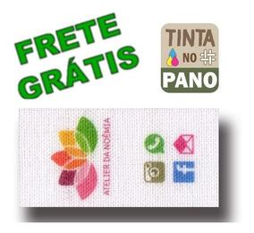 2af8d2f08 Tecido Para Roupa De Unicornio - Artesanato no Mercado Livre Brasil