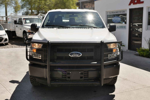 150 f-150 ford