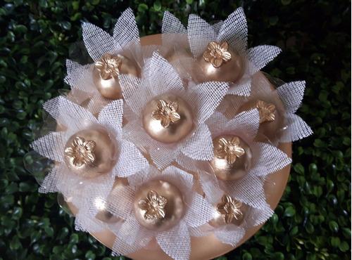 150 forminhas de doces finos  para festas, casamentos branco