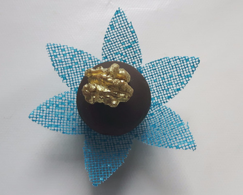 150 forminhas doces finos azul tiffany decoração mesa doces