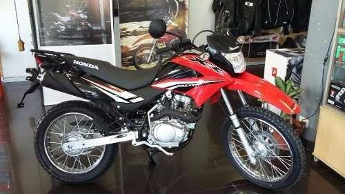 150 honda moto honda
