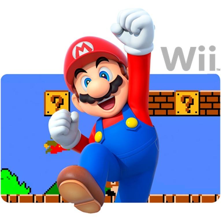 150 Juegos Completos Para Wii Original Edicion 2018 999 00 En