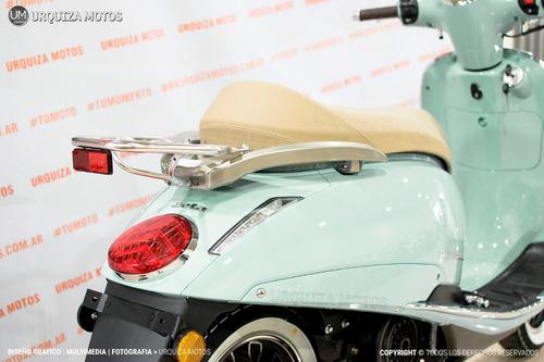 150 moto arrow scooter beta