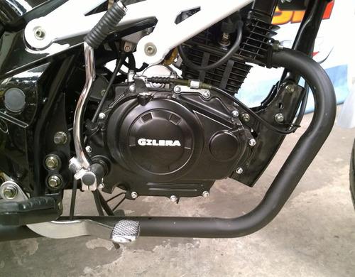 150 moto gilera 150