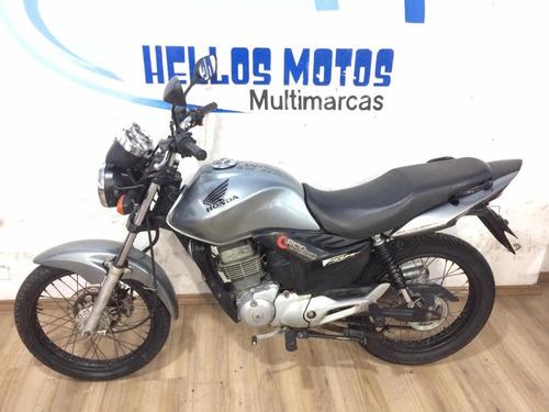150 moto honda 150