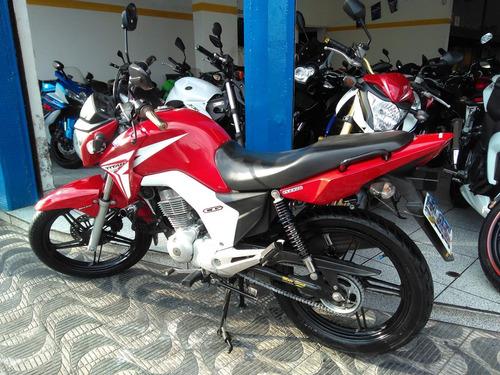 150 moto honda titan