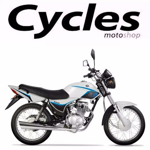 150 moto motomel